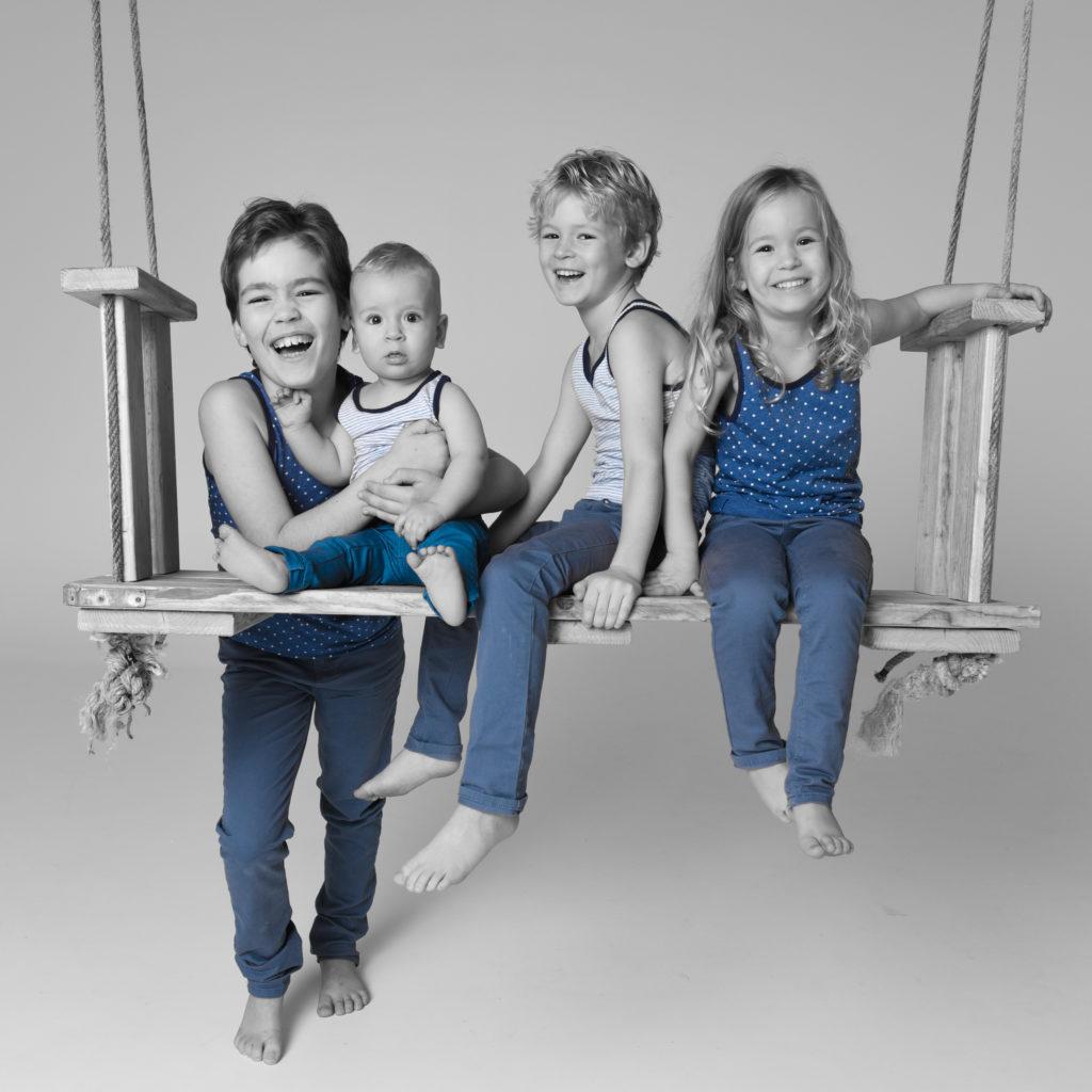 ambers fotografie kleine kinderen 2
