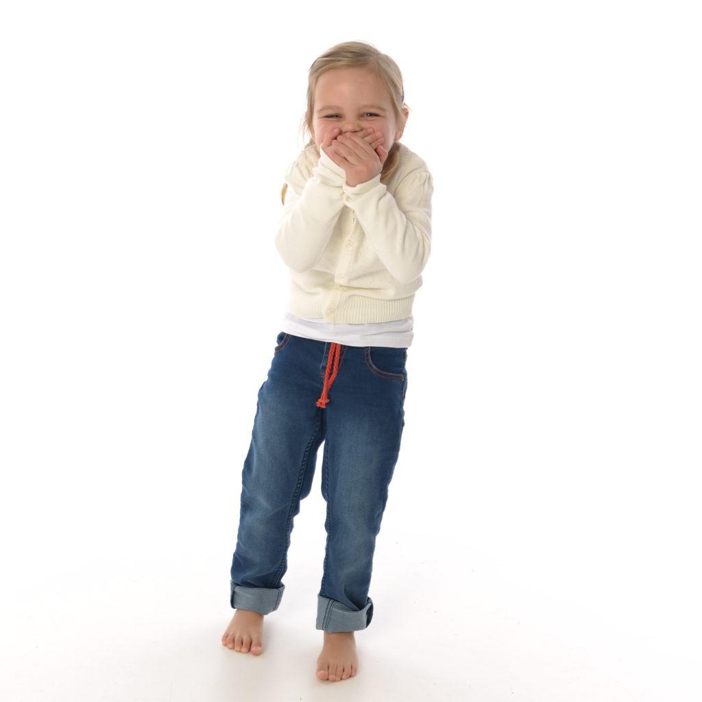 ambers fotografie kleine kinderen 3